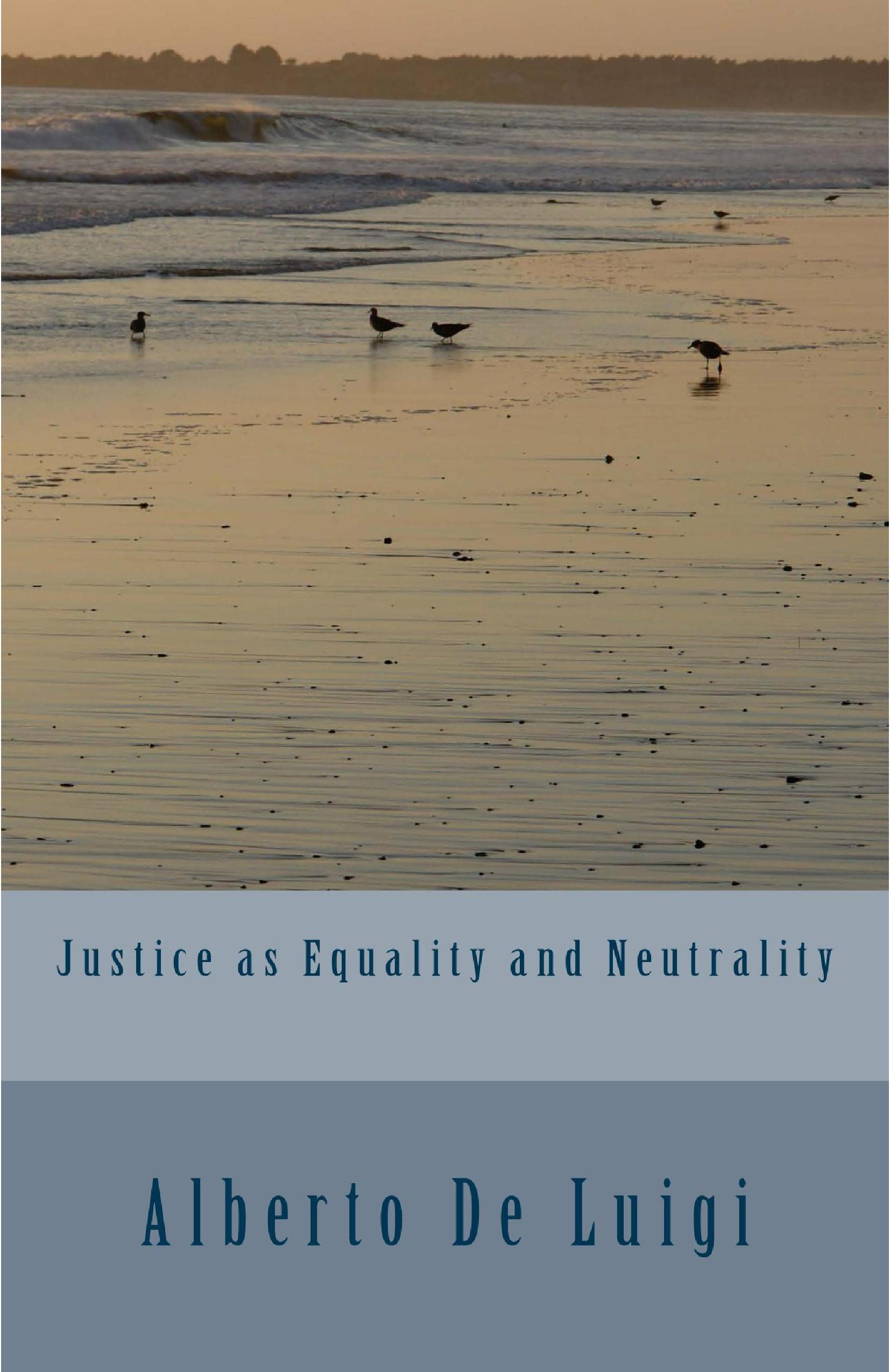 Justice as Equality and Neutrality - Alberto De Luigi-page-001