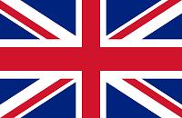 UK 200x130