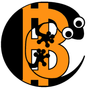 logo myblog