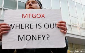mtgox dump crolli