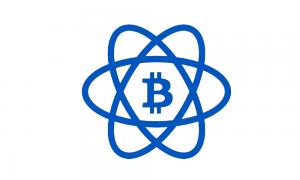 electrum wallet bitcoin