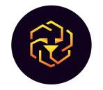 bitfinex IEO LEO token