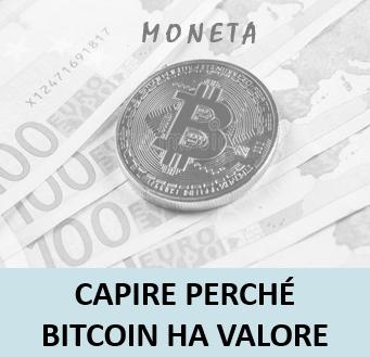 Moneta e regimi monetari