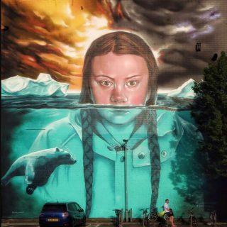 murales_thunberg