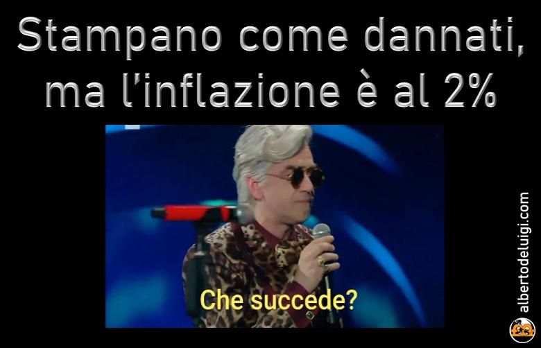 inflazione_che_succede