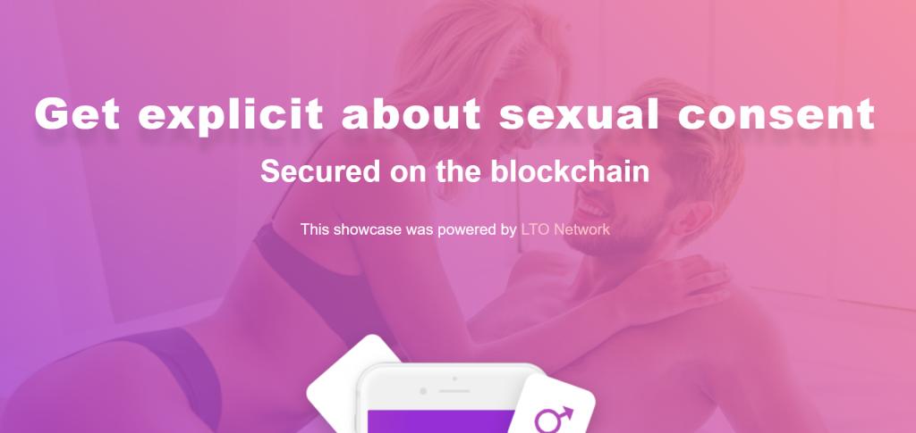 blockchain_usecase