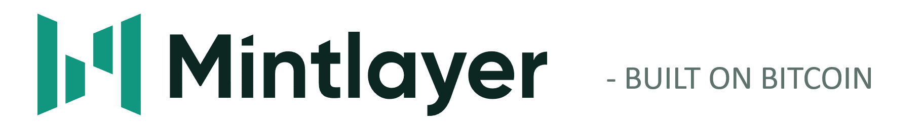 Discover Mintlayer