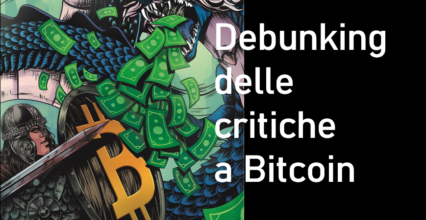 bitcoin unstoppable