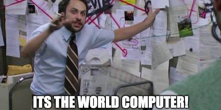 ethereum meme